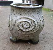 서인경71 수제화분|Handmade Flower pot