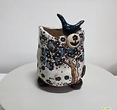 들길수제화분-402|Handmade Flower pot