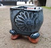 서인경74 수제화분|Handmade Flower pot