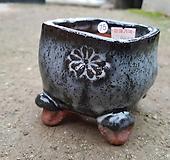 서인경75 수제화분|Handmade Flower pot