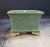 手工花盆(환분)47|Handmade Flower pot