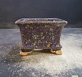 手工花盆(환분)21|Handmade Flower pot
