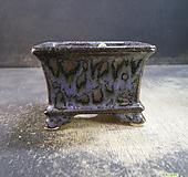 手工花盆(환분)44|Handmade Flower pot