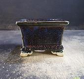 手工花盆(환분)19|Handmade Flower pot