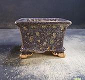 手工花盆(환분)31|Handmade Flower pot