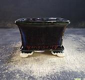 手工花盆(환분)16|Handmade Flower pot