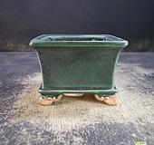 手工花盆(환분)22|Handmade Flower pot