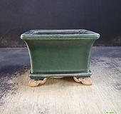手工花盆(환분)26|Handmade Flower pot