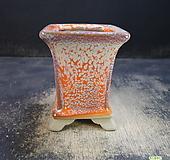 手工花盆(해밀분)44|Handmade Flower pot