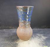 手工花盆(제주분)51|Handmade Flower pot