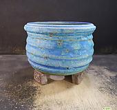 手工花盆(예운분)30|Handmade Flower pot