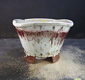 手工花盆(예운분)21|Handmade Flower pot