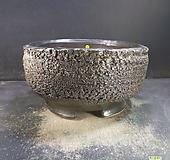 手工花盆(예운분)69|Handmade Flower pot