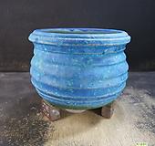手工花盆(예운분)74|Handmade Flower pot