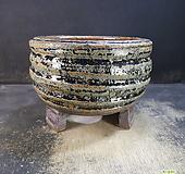 手工花盆(예운분)29|Handmade Flower pot