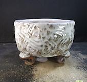 手工花盆(예운분)53|Handmade Flower pot