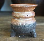 手工花盆34|Handmade Flower pot