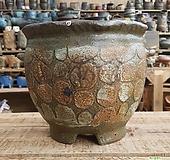 |Handmade Flower pot