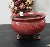 手工花盆719 Handmade Flower pot