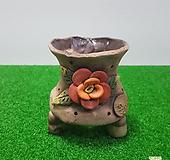  Handmade Flower pot