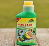 수입 식물치료제 250ml♥브러쉬 타입♥영국 제품(NO.1)♥고리가 있어 작업이 편리|
