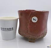 수제화분 940 Handmade Flower pot