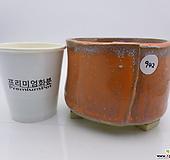 수제화분 942 Handmade Flower pot