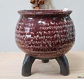 수제화분1552 Handmade Flower pot