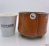 수제화분 945 Handmade Flower pot