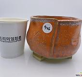 수제화분 946 