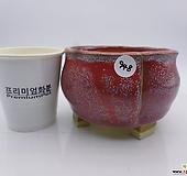 수제화분 948 Handmade Flower pot