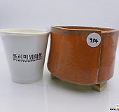 수제화분 954 Handmade Flower pot