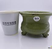 수제화분 959 Handmade Flower pot