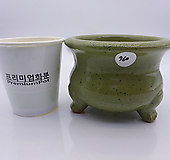 수제화분 960 Handmade Flower pot