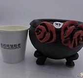 수제화분 969 Handmade Flower pot