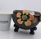 수제화분 970 Handmade Flower pot