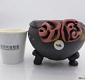 수제화분 976 Handmade Flower pot