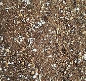최고급 다육전용흙 3kg&5kg (20kg이상은배송안되요)(화분과흙은함께배송이안되요)|