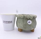 수제화분(반값할인) 49|Handmade Flower pot