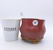 수제화분(반값할인) 56|Handmade Flower pot