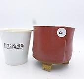 수제화분(반값할인) 64|Handmade Flower pot