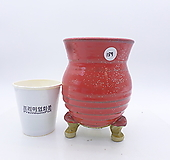 수제화분(반값세일) 159|Handmade Flower pot