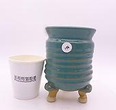 수제화분(반값세일) 176|Handmade Flower pot