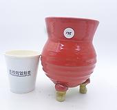 수제화분(반값세일) 175|Handmade Flower pot