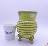 수제화분(반값세일) 161|Handmade Flower pot