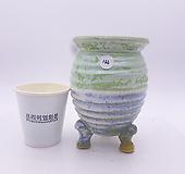 수제화분(반값세일) 166|Handmade Flower pot