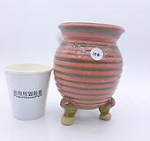 수제화분(반값세일) 174|Handmade Flower pot