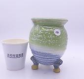 수제화분(반값세일) 173|Handmade Flower pot