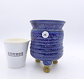 수제화분(반값세일) 171|Handmade Flower pot