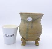 수제화분(반값세일) 168|Handmade Flower pot